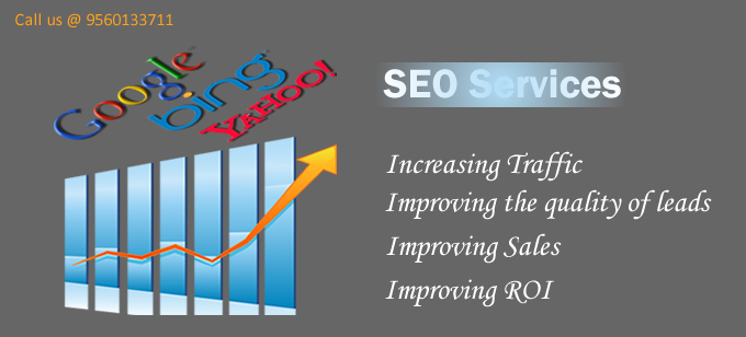 Order SEO Services