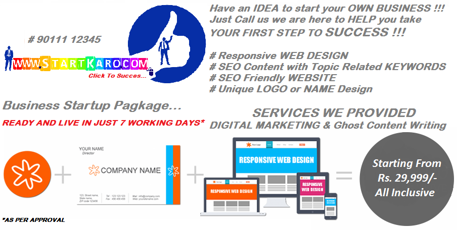 Order Digital Marketing Services, Search Engine Optimization Services, SEO, WEB-site designers, SEO-Content-Writers