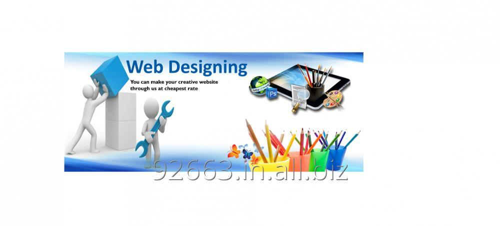 Order Internet Marketing Service