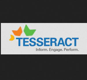 Order Tesseract Learning Pvt Ltd