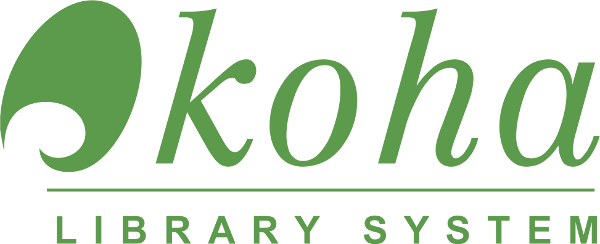Order Library Automation Using KOHA
