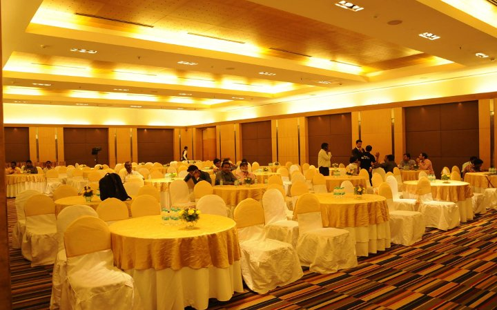 Best Event Management Company in Dehli , India