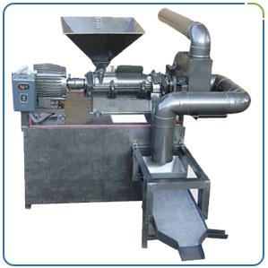 Order Flour Mill Machinery,Pulverizer,Grinders,Powdering machine suppliers - Sri Ganesh Mill Stores