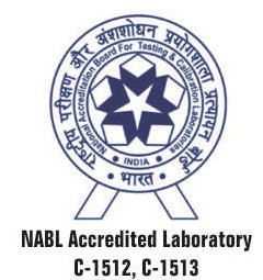 Order NABL Calibration Services