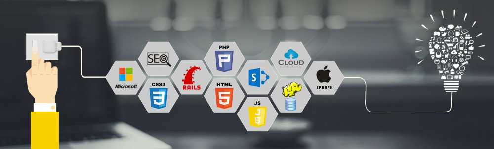 Order Software Development Services