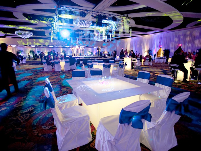 Order Event Planner in Chandigarh