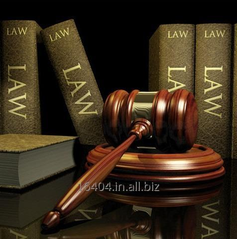 Order Legaleye Associates Legal Services & Solutions in India