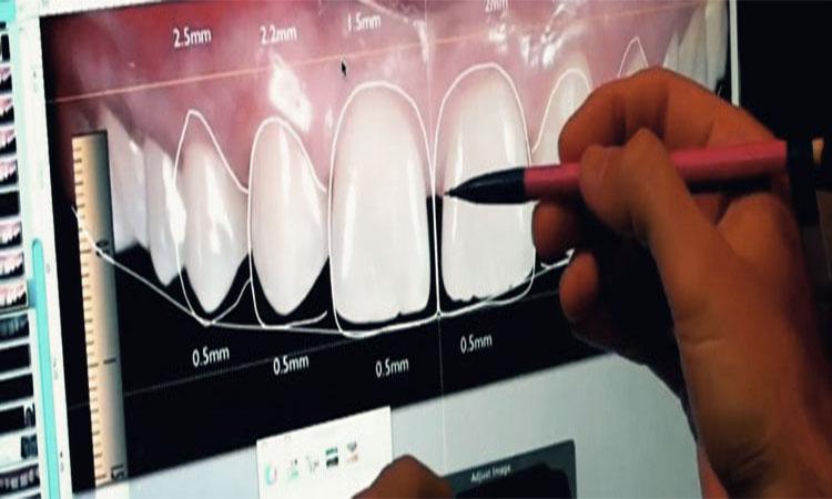 Order Dental Clinic in Gurgaon