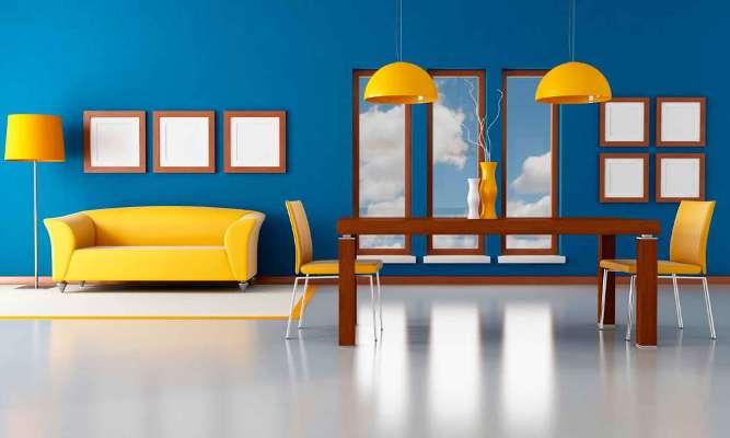Order KreateCube–Online Portal for Architects, Interior Designers & Builders