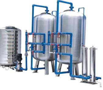 Order Hot Water Industries