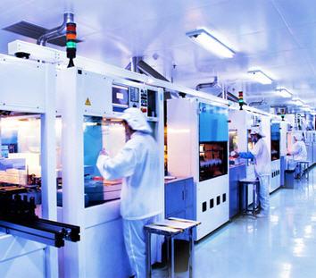 Order Pharmaceutical Industries