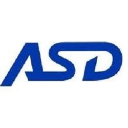 Order Best Digital Marketing Agency In Delhi