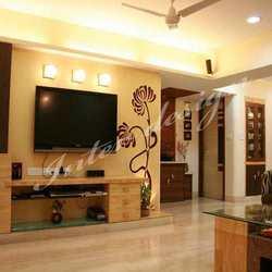 Room Interior Design Services in Mumbai India. Price , Information