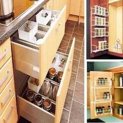 Order Modular Kitchen Accessories