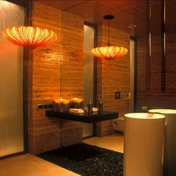 bathroom interior design services - Bathroom Designs In Mumbai