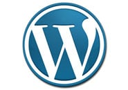 Order Wordpress customization