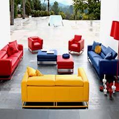 Order Furniture Design & Home Decoration