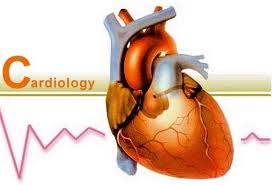 Order Cardiology