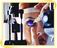Order Ophthalmology