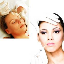 Order Botox Injection