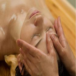 Order Ayurvedic Massage