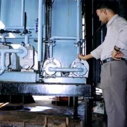 Order Air Pollution Control Equipments