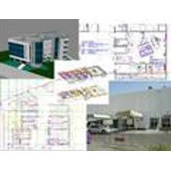 Order Hospital Design And Planning Services