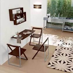 Order Home furnishing