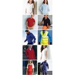 Order Designer garments