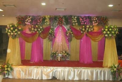 Wedding decoration order in new delhi wedding decoration junglespirit Gallery