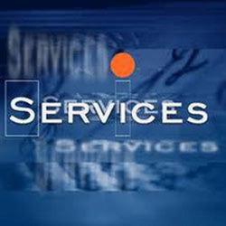 Order Escort Services
