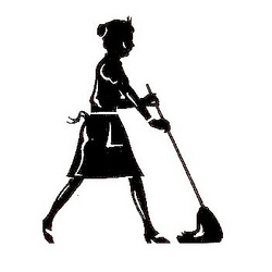 Order Manpower For House Keeping