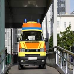 Order Pharmaceutical Transportation Services