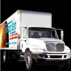 Order Truck Transportation Services