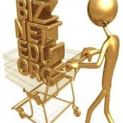 Order Domain Registration Services