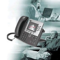 Order VOIP Solutions