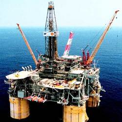 Order Offshore and Drilling Manpower