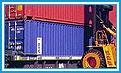 Order Bulk Cargo Logistics