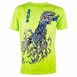 Order T-Shirt printing