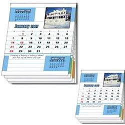 Order Calendar Printing Services