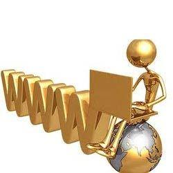 Order Website Hosting Services