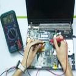 Order Laptop Repair Services