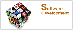 Order Software Development