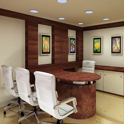 office interior services more
