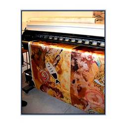 Order Cloth banner printing