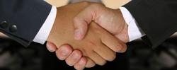Order Job Consultancy Services