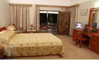 Order Hotel rooms: apartments - Cottages