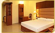 Order Hotel rooms: apartments - Deluxe