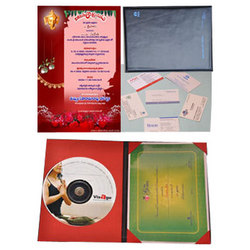 Order Printing products