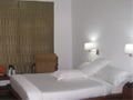 Order Hotel apartments - luxury cottages
